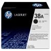 Hewlett Packard Q1338A