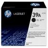 Hewlett Packard Q1339A