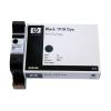 Hewlett Packard Q2344A