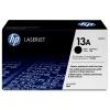 Hewlett Packard Q2613A