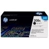 Hewlett Packard Q2670A