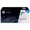Hewlett Packard Q2671A
