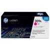 Hewlett Packard Q2673A