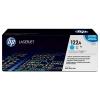 Hewlett Packard Q3961A