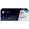 Hewlett Packard Q3963A