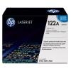 Hewlett Packard Q3964A
