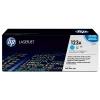 Hewlett Packard Q3971A