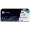 Hewlett Packard Q3972A