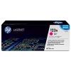 Hewlett Packard Q3973A