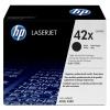 Hewlett Packard Q5942X