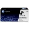 Hewlett Packard Q5949A