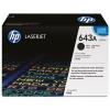 Hewlett Packard Q5950A