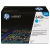 Hewlett Packard Q5951A