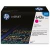 Hewlett Packard Q5953A