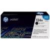Hewlett Packard Q6000A