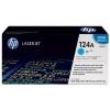 Hewlett Packard Q6001A