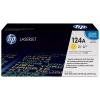 Hewlett Packard Q6002A