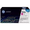Hewlett Packard Q6003A