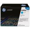 Hewlett Packard Q6461A