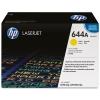 Hewlett Packard Q6462A