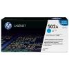 Hewlett Packard Q6471A