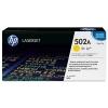 Hewlett Packard Q6472A