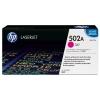Hewlett Packard Q6473A