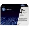Hewlett Packard Q7516A