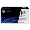 Hewlett Packard Q7553X