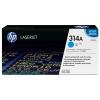 Hewlett Packard Q7561A