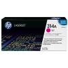 Hewlett Packard Q7563A