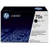 Hewlett Packard Q7570A