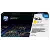 Hewlett Packard Q7582A