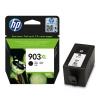 Hewlett Packard T6M15AE