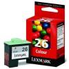 Lexmark 10N0026