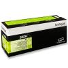 Lexmark 522H (52D2H00)