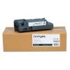 Lexmark C52025X