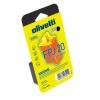 Olivetti 84431