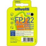 Olivetti B0042C