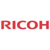 Ricoh B1803004