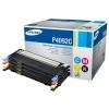 Samsung CLT-P4092C (CLT-P4092C/ELS)