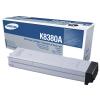 Samsung CLX-K8380A-ELS