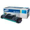 Samsung SCX-4521D3