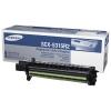 Samsung SCX-5315R2-ELS