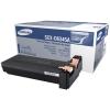 Samsung SCX-D6345A-ELS